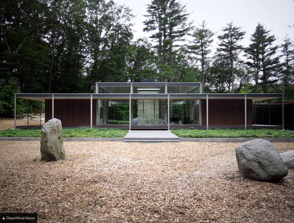 glass-wood-house-by-kengo-kuma-the-tree-mag-120.jpg