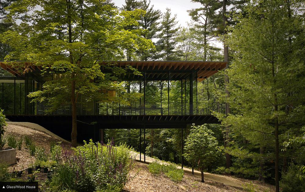 glass-wood-house-by-kengo-kuma-the-tree-mag-5.jpg