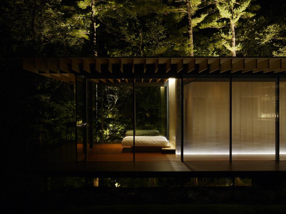 glass-wood-house-by-kengo-kuma-the-tree-mag-70.jpg