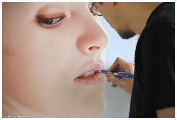 hyper-realistic-painting-by-hubert-de-lartigue-the-tree-mag-170.jpg