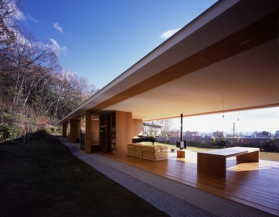 floating-roof-house-by-tezuka-architects-the-tree-mag-55.jpg