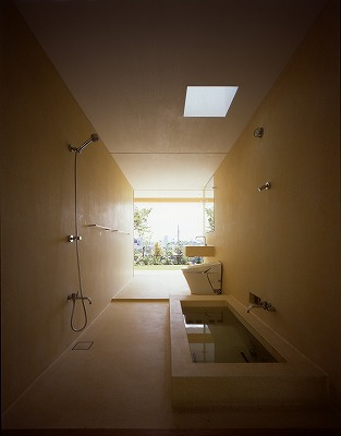 floating-roof-house-by-tezuka-architects-the-tree-mag-58.jpg
