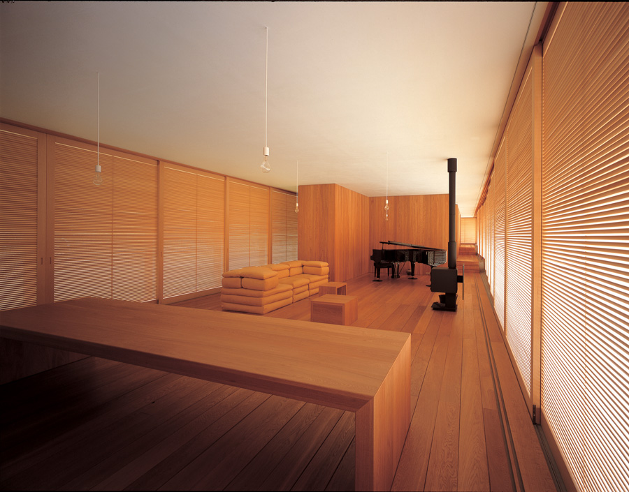 floating-roof-house-by-tezuka-architects-the-tree-mag-30.jpg