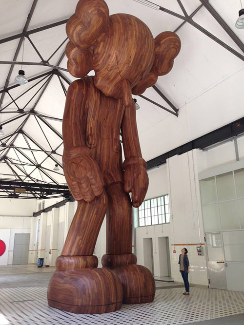 kaws-by-brian-donnelly-at-more-gallery-the-tree-mag-10.jpg