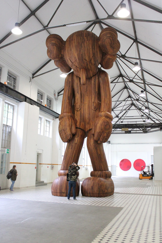 kaws-by-brian-donnelly-at-more-gallery-the-tree-mag-60.jpg