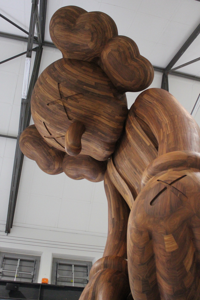 kaws-by-brian-donnelly-at-more-gallery-the-tree-mag-70.jpg