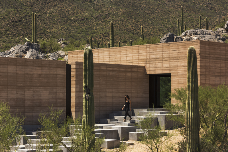 tucson-mountain-retreat-by-dust-mountain-retreat-dust-the-tree-mag-50.jpg