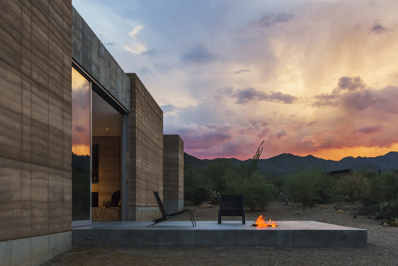 tucson-mountain-retreat-by-dust-mountain-retreat-dust-the-tree-mag-60.jpg