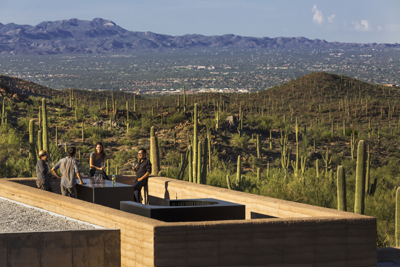 tucson-mountain-retreat-by-dust-mountain-retreat-dust-the-tree-mag-80.jpg