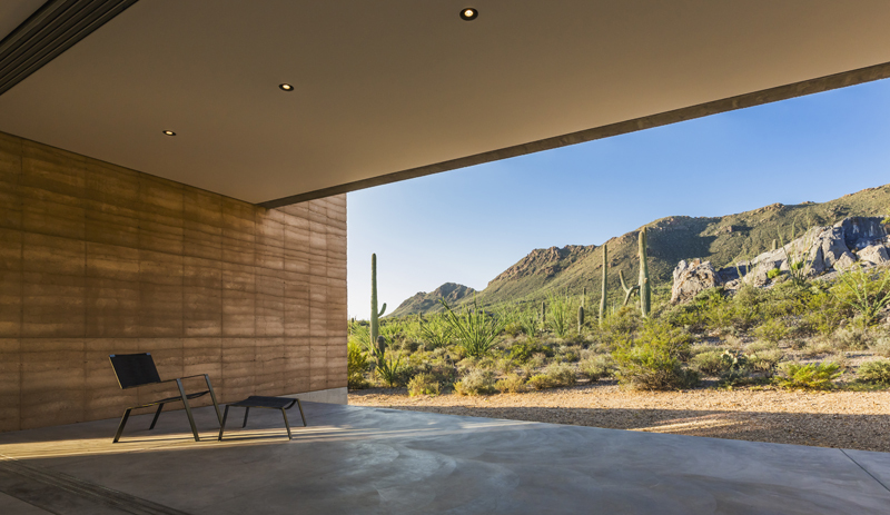 tucson-mountain-retreat-by-dust-mountain-retreat-dust-the-tree-mag-90.jpg