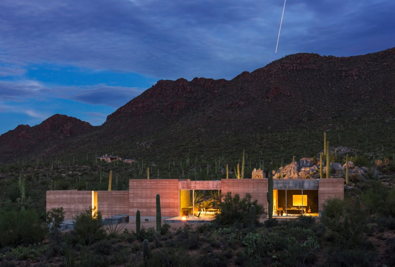 tucson-mountain-retreat-by-dust-mountain-retreat-dust-the-tree-mag-68.jpg
