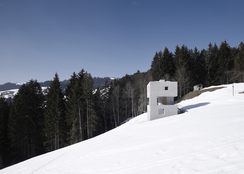 the-tree-mag_mountain-cabin-by-martemarte-architects-80.jpg