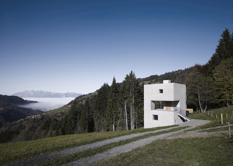 the-tree-mag_mountain-cabin-by-martemarte-architects-140.jpg