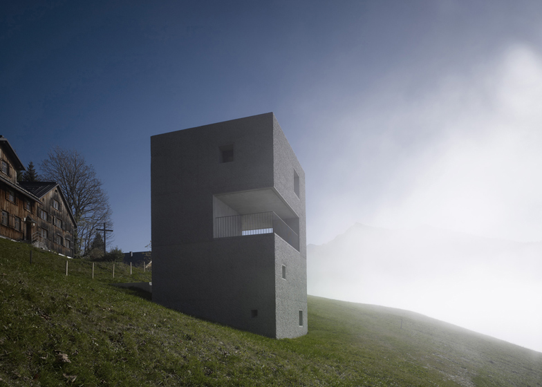 the-tree-mag_mountain-cabin-by-martemarte-architects-110.jpg