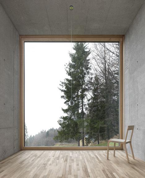 the_tree_mag-haus-ruscher-by-studio-olkrf-90.jpg