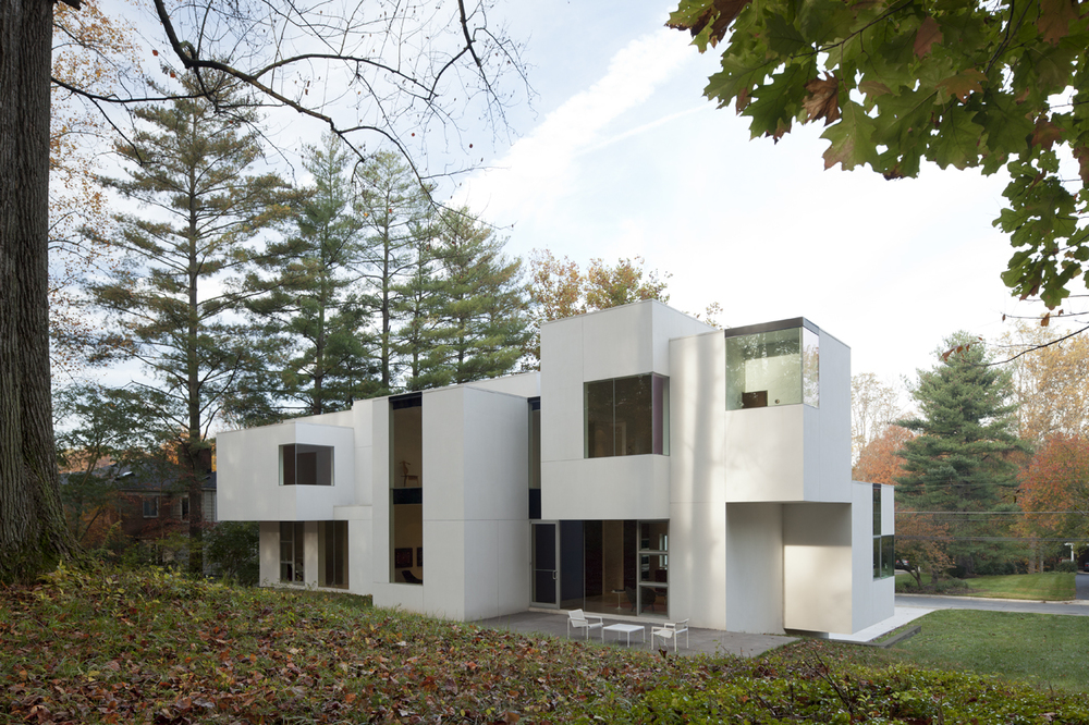 the_tree_mag-nacl-house-by-david-jameson-architect-40.jpg