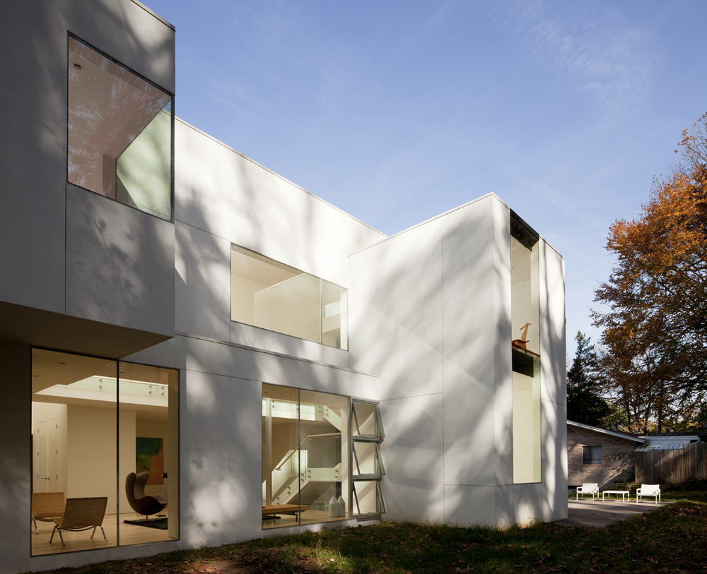 the_tree_mag-nacl-house-by-david-jameson-architect-70.jpg