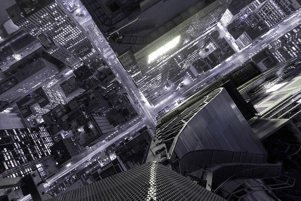 the_tree_mag-rooftopping-by-tom-ryaboi-60.jpg