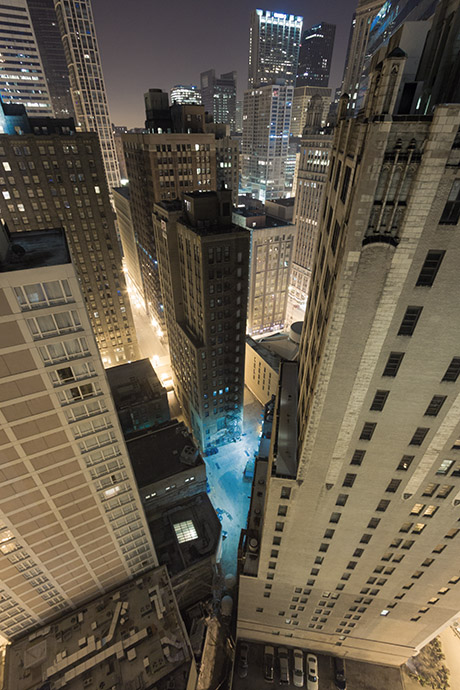 the_tree_mag-rooftopping-by-tom-ryaboi-110.jpg