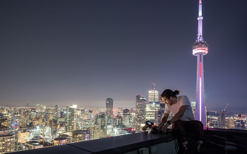the_tree_mag-rooftopping-by-tom-ryaboi-130.jpg