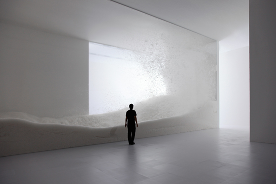 the_tree_mag_sensing-nature-by-tokujin-yoshioka-10.jpg