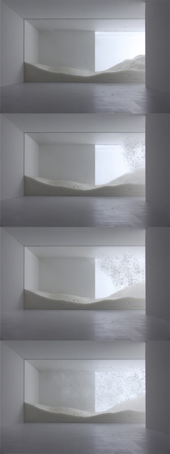 the_tree_mag_sensing-nature-by-tokujin-yoshioka-130.jpg