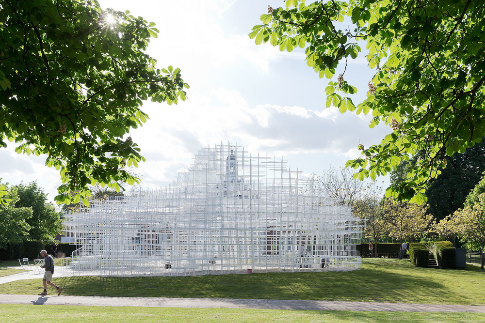 the_tree_mag-serpentine-gallery-pavilion-by-sou-fujimoto-20.jpg