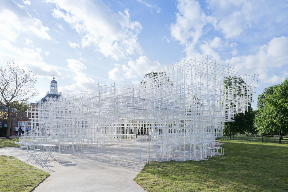 the_tree_mag-serpentine-gallery-pavilion-by-sou-fujimoto-30.jpg