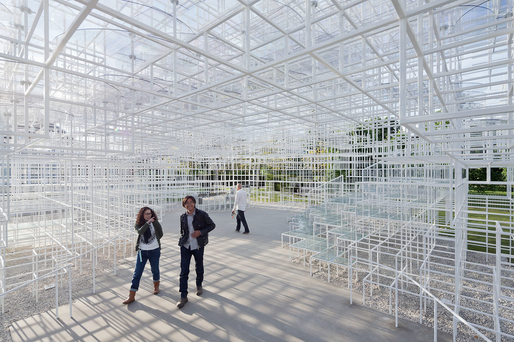 the_tree_mag-serpentine-gallery-pavilion-by-sou-fujimoto-40.jpg