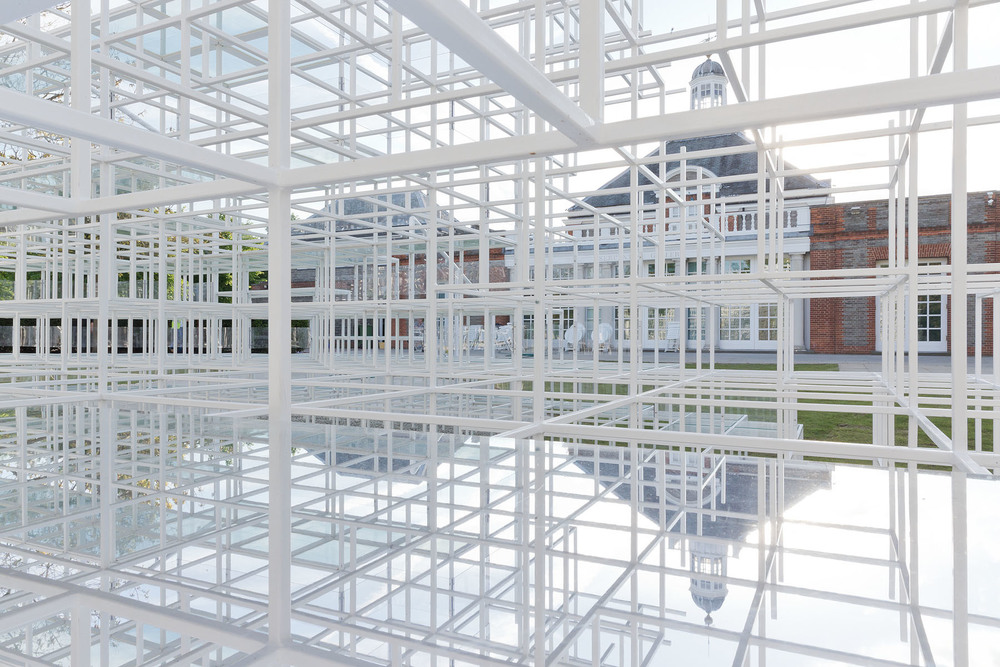 the_tree_mag-serpentine-gallery-pavilion-by-sou-fujimoto-50.jpg