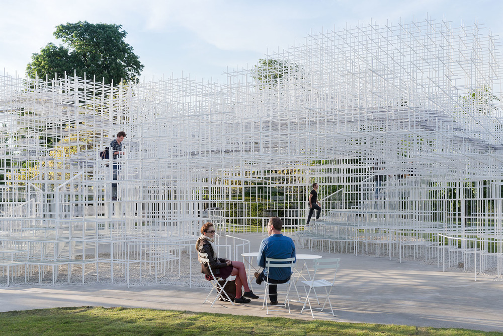 the_tree_mag-serpentine-gallery-pavilion-by-sou-fujimoto-60.jpg