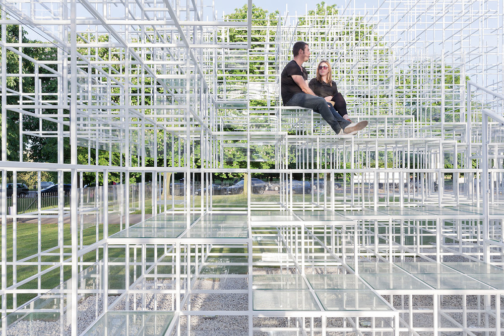 the_tree_mag-serpentine-gallery-pavilion-by-sou-fujimoto-70.jpg