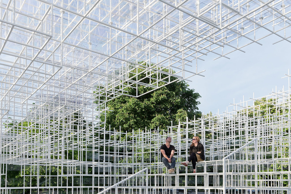 the_tree_mag-serpentine-gallery-pavilion-by-sou-fujimoto-80.jpg