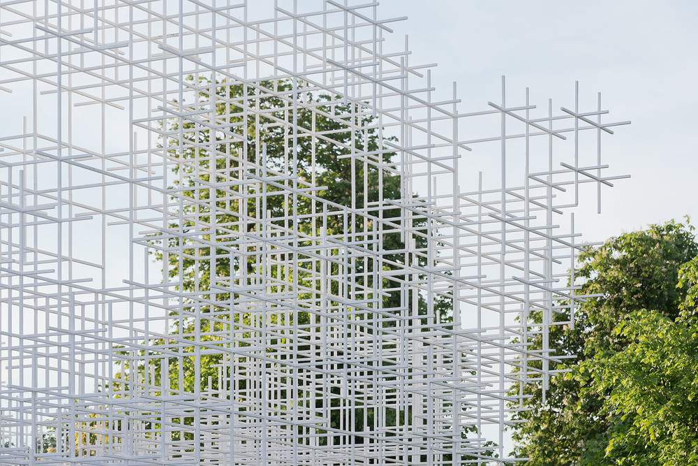 the_tree_mag-serpentine-gallery-pavilion-by-sou-fujimoto-110.jpg