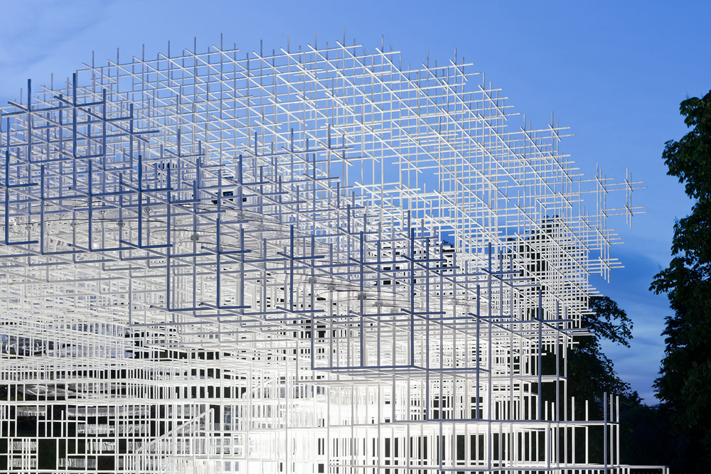 the_tree_mag-serpentine-gallery-pavilion-by-sou-fujimoto-140.jpg