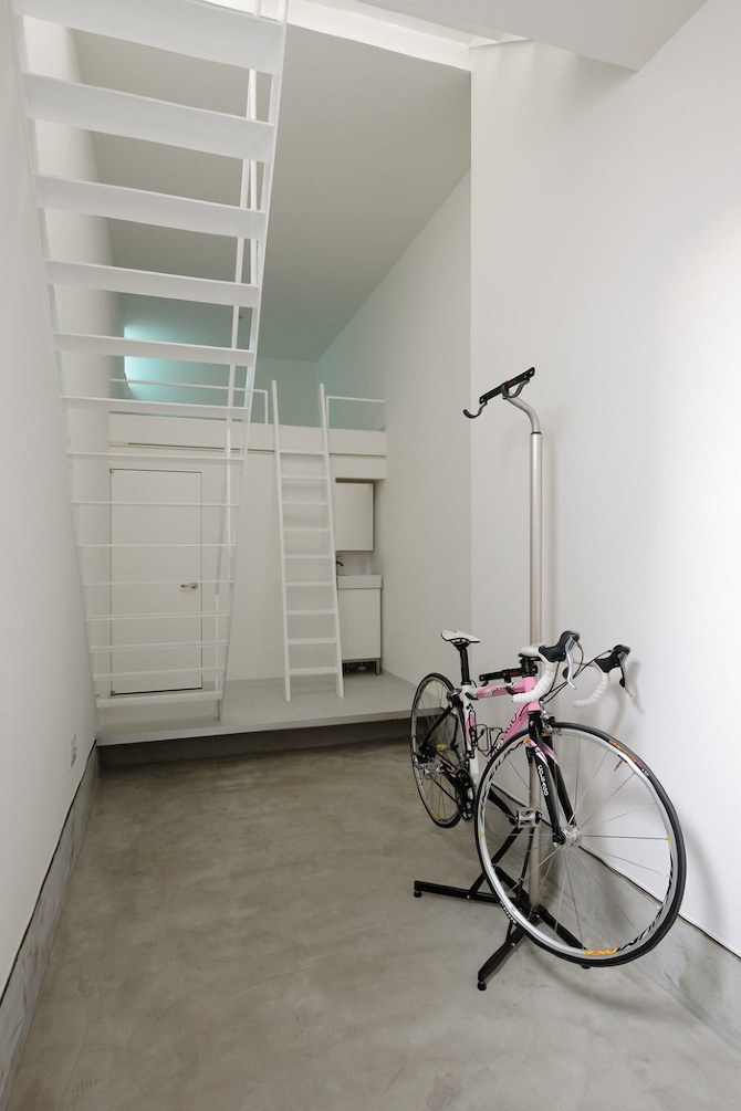 the_tree_mag-cycling-house-by-be-fun-design-60.jpg