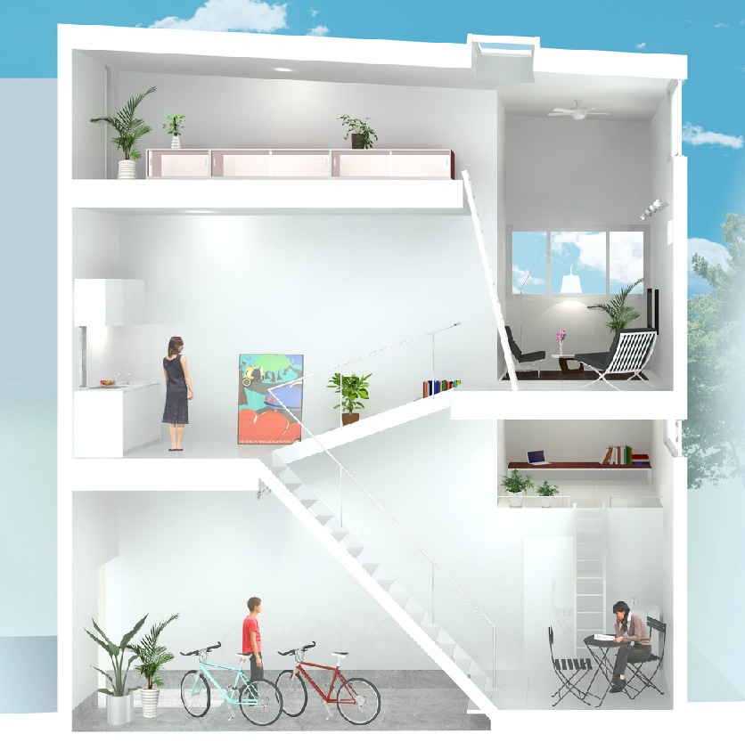 the_tree_mag-cycling-house-by-be-fun-design-138.jpg