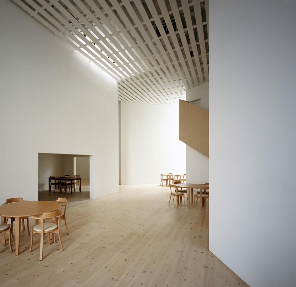 the_tree_mag-childrens-center-for-psychiatric-rehabilitation-by-sou-fujimoto-40.jpg
