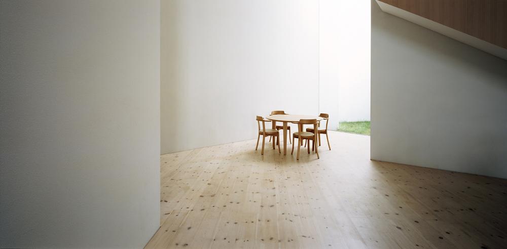 the_tree_mag-childrens-center-for-psychiatric-rehabilitation-by-sou-fujimoto-30.jpg