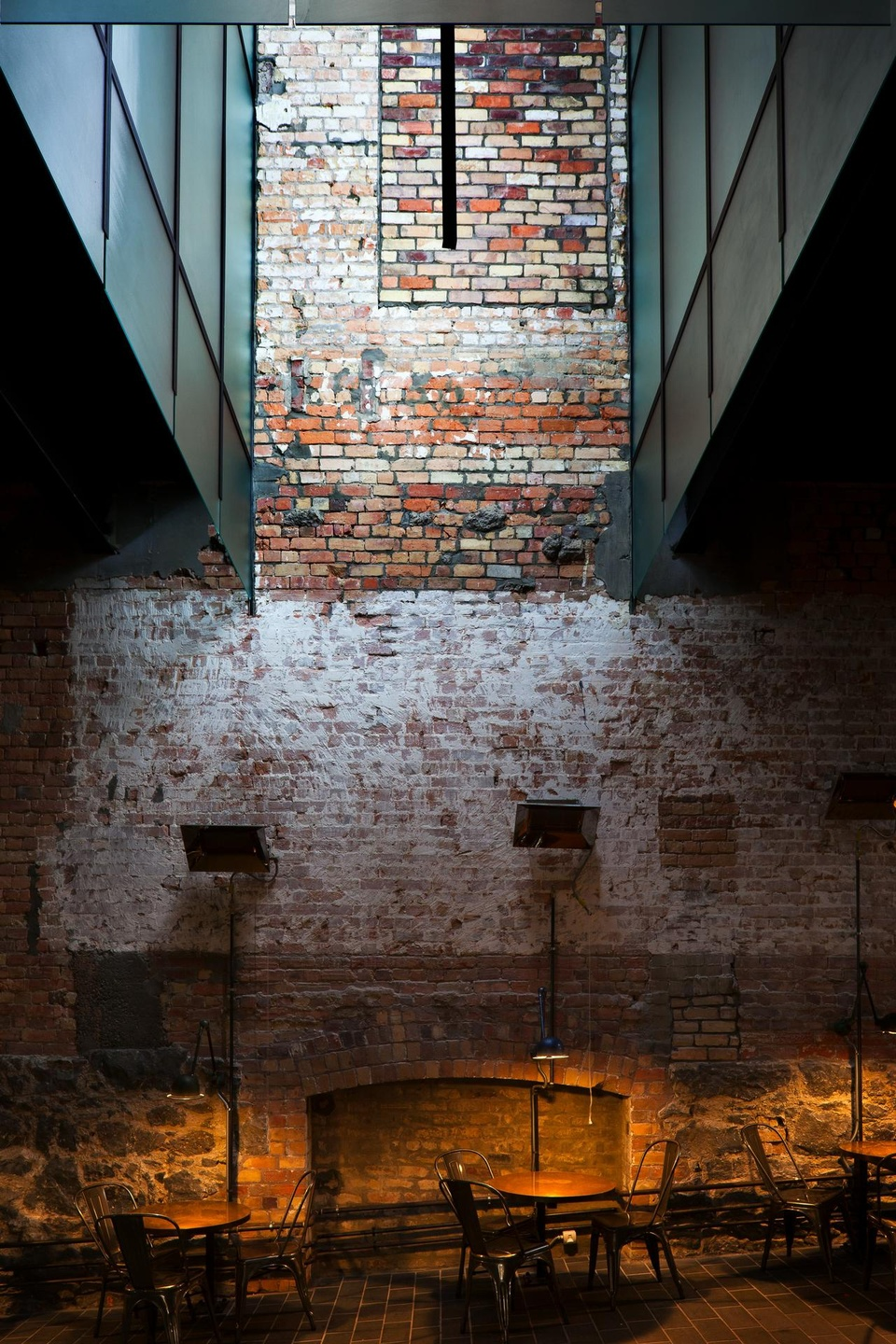 the_tree_mag-imperial-buildings-by-fearon-hay-architects-60.jpg