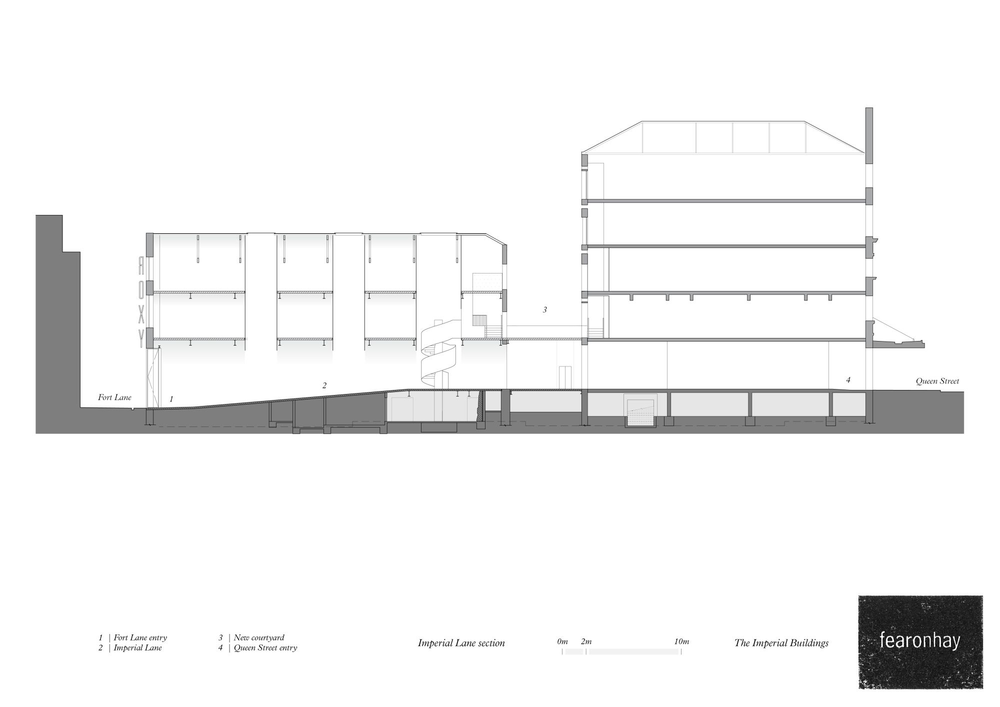 the_tree_mag-imperial-buildings-by-fearon-hay-architects-100.jpg