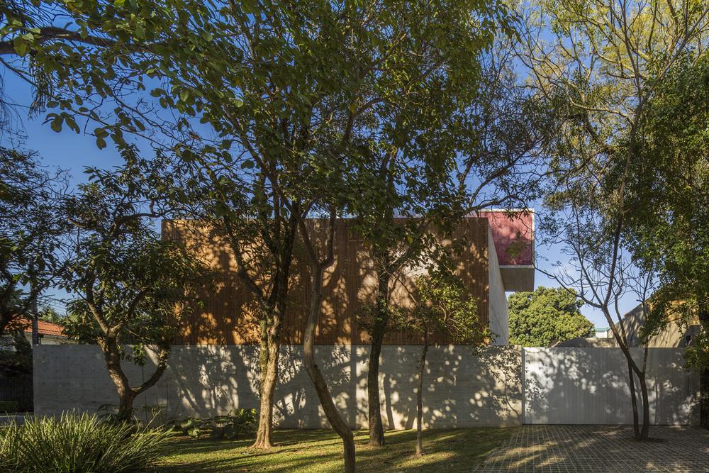 the_tree_mag-studio-r-by-studio-mk27-50b.jpg