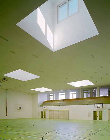 the_tree_mag-school-extension-in-rschlikon-by-ramser-schmid-100.jpg