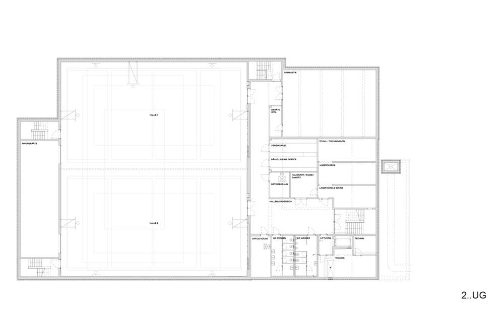 the_tree_mag-school-extension-in-rschlikon-by-ramser-schmid-172.jpg