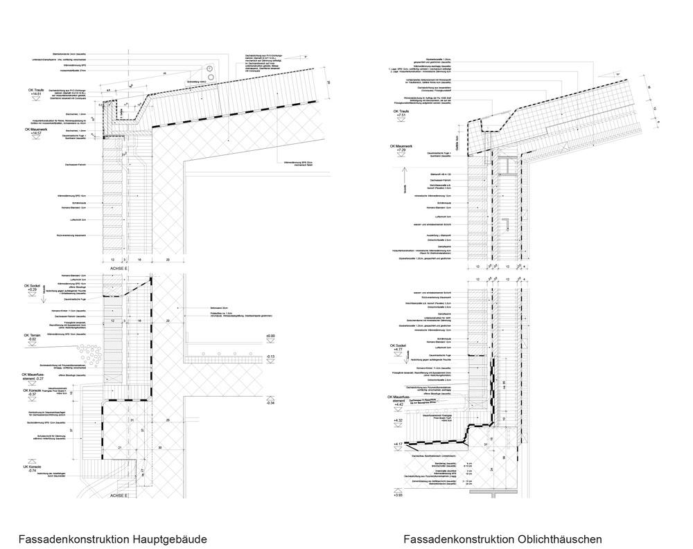 the_tree_mag-school-extension-in-rschlikon-by-ramser-schmid-210.jpg