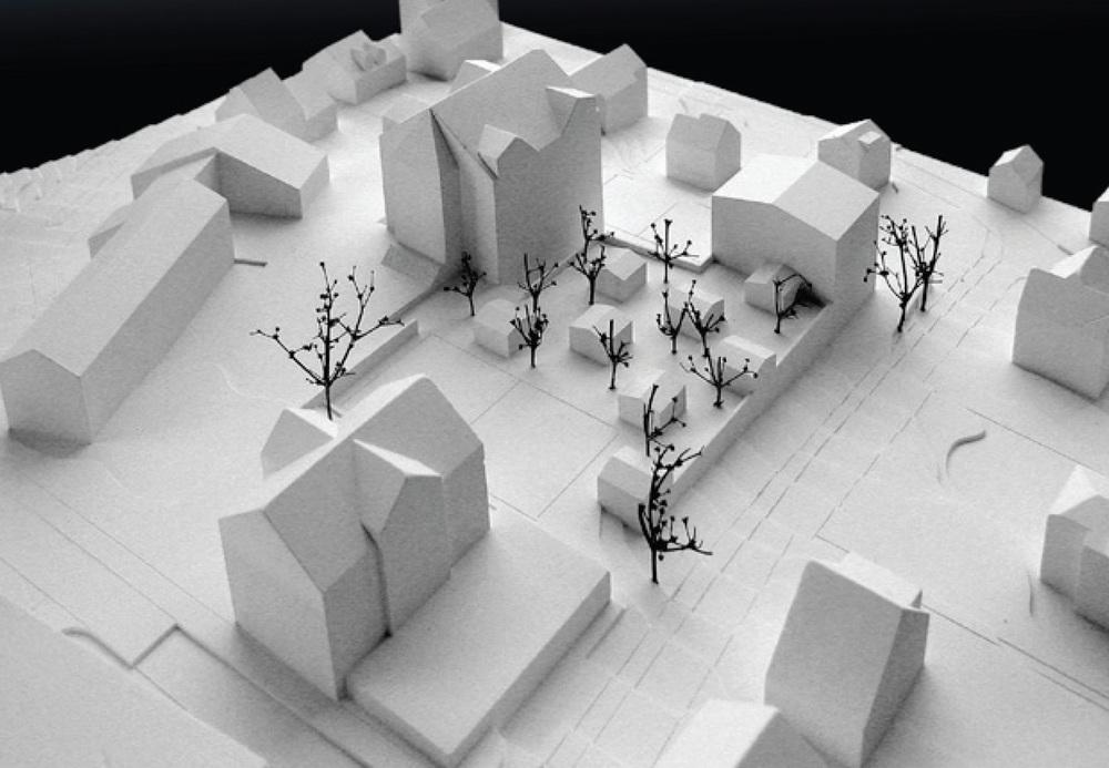 the_tree_mag-school-extension-in-rschlikon-by-ramser-schmid-150.jpg