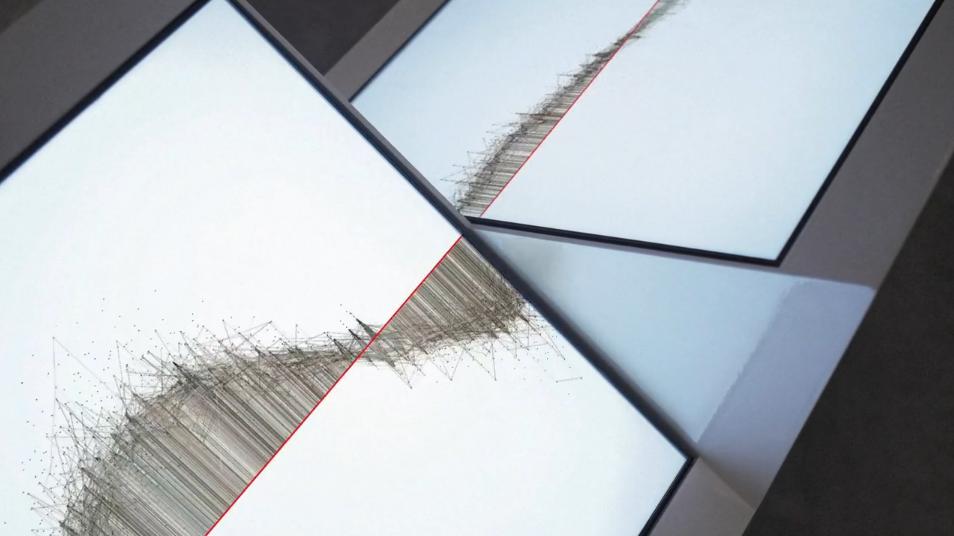 the-tree-mag-oscillating-continuum-by-ryoichi-kurokawa-10.png