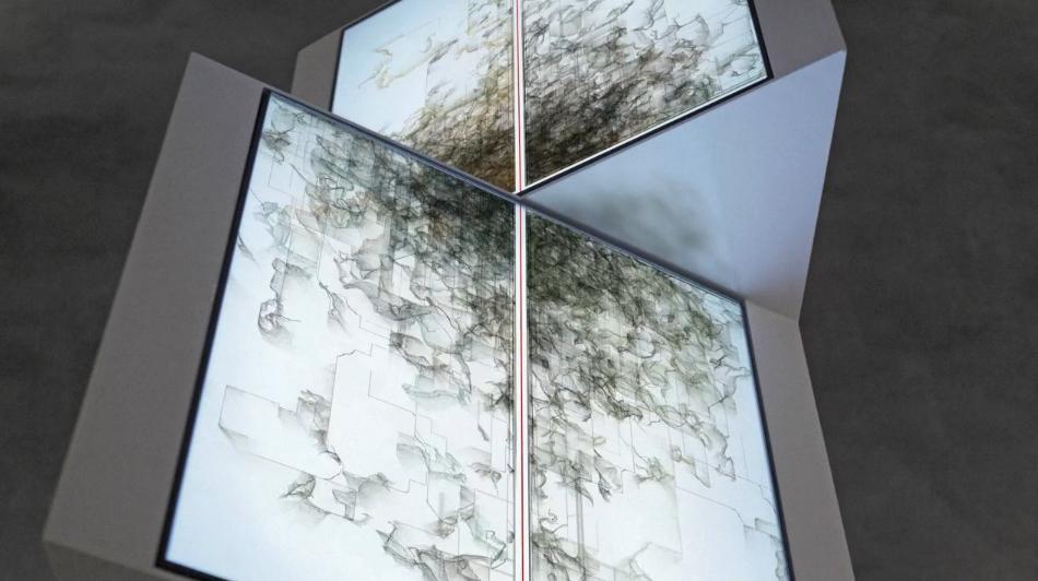 the-tree-mag-oscillating-continuum-by-ryoichi-kurokawa-17.png
