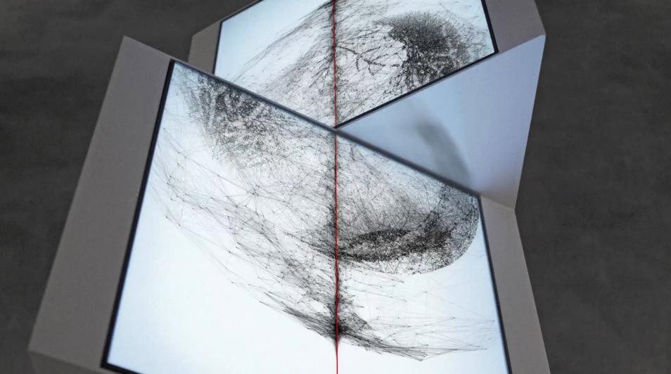 the-tree-mag-oscillating-continuum-by-ryoichi-kurokawa-22.png