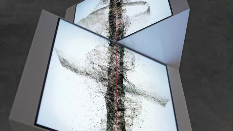 the-tree-mag-oscillating-continuum-by-ryoichi-kurokawa-24.png